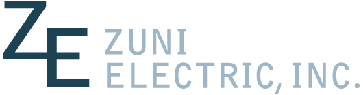 Zuni Electric, Inc.